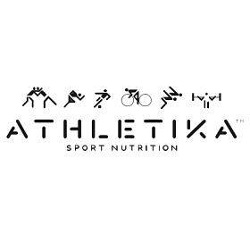 ATHLETIKA SPORT NUTRITION