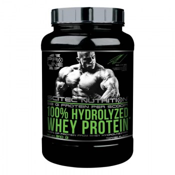100_hydrolyzed_whey_910gr site