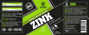 Label_Zink-1