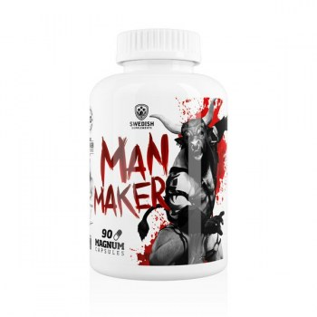 Swedish-Supplements-Man-Maker site