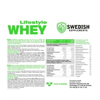 Whey-Swedish-Lifestyle_ SITE