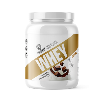 Whey-deluxe-1-kg-heavenly-rich-600x600