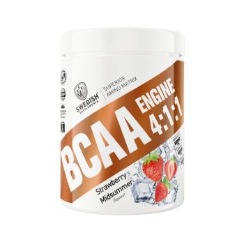 bcaa-strawberrymidsummer-600x600