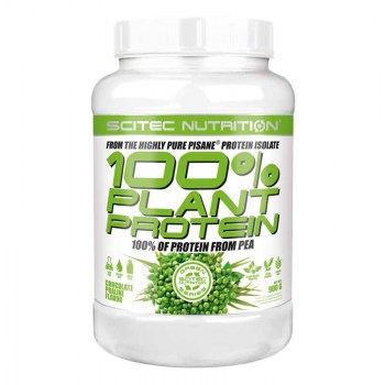 plant_protein_900g-web