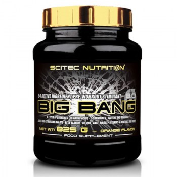 scitec_big_bang_30 site