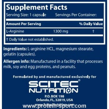 scitec_nutrition_mega_arginine_140_caps_facts