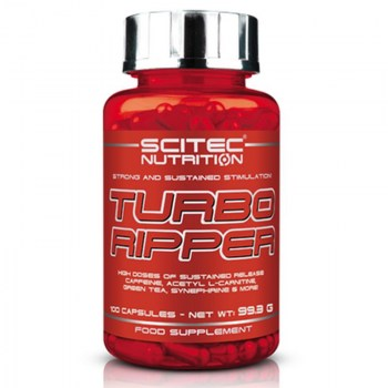scitec_turbo_ripper100 SITE